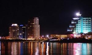 Maracaibo